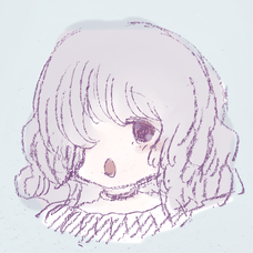 Sumieのユーザーアイコン