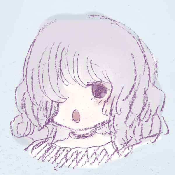 Sumie's user icon
