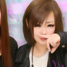miyuki(•ө•)♡のユーザーアイコン
