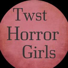 THG(Twst Horror Girs)のユーザーアイコン
