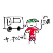 ℃hiのユーザーアイコン