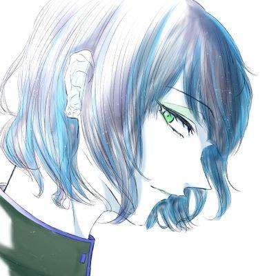 Se-la@コラボしてー!!'s user icon