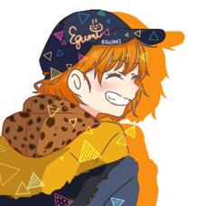 笑組ちゃん's user icon