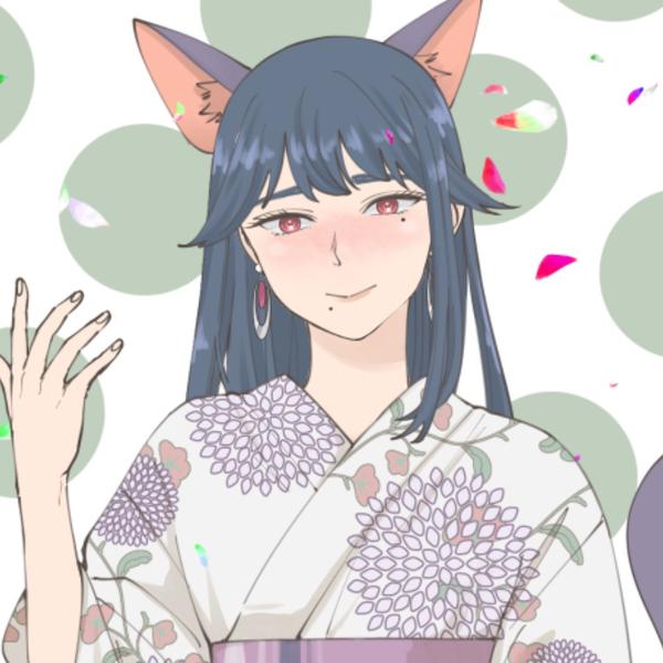 たかまんという名の雑草's user icon