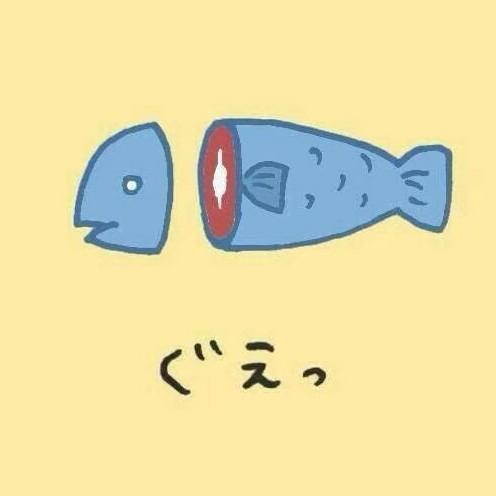 山田。のユーザーアイコン