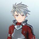 カイト‡ゲーム特訓中‡'s user icon