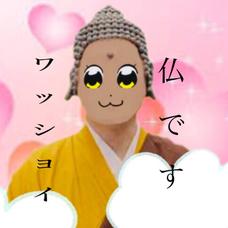 💭仏💭のユーザーアイコン