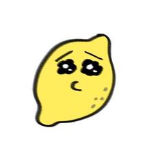 narita's user icon