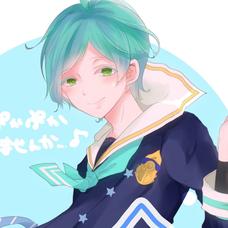 雫(ひのさき)@眠いシフトのユーザーアイコン