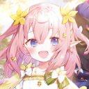 あいり☀️阿井りいあ@特級ギルド⑦3/19発売💫's user icon