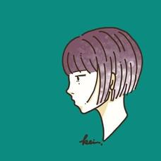 けぽ's user icon