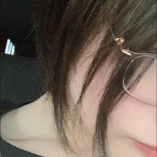 蒼生's user icon
