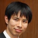 Yoshiyuki Kobayashi(Frieve-A)のユーザーアイコン