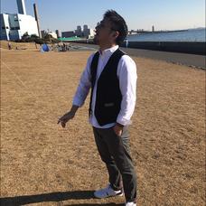 Kit_兄者_1お風呂CKER🛀's user icon