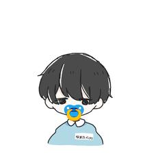ナオ福のユーザーアイコン