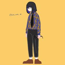 よる's user icon