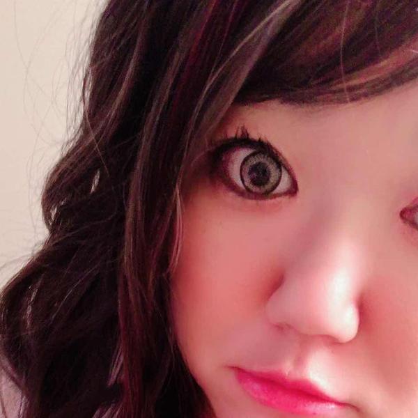 🌈心愛CocoR🌀LiSAっ子&エイルメイト&ZARDのユーザーアイコン