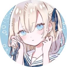 あくむ's user icon