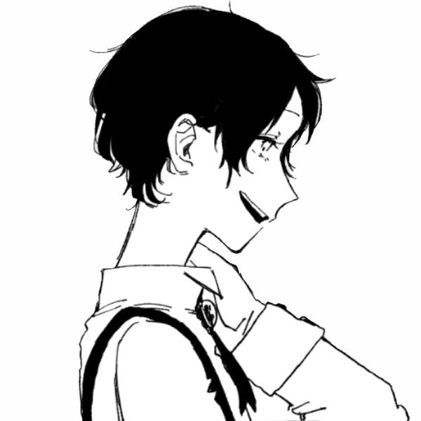 エドワード・山田のユーザーアイコン