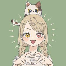eN(エヌ)のユーザーアイコン
