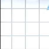 まじゅのサヴ[関係者以外再生禁止垢]のユーザーアイコン