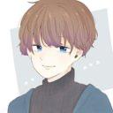 テル@マモ&花ちゃん大好き!のユーザーアイコン