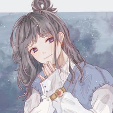 水姫のユーザーアイコン