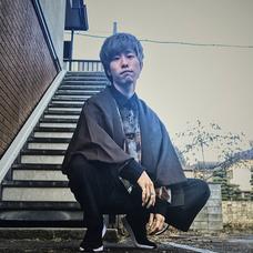 剱(Tsurugi)のユーザーアイコン