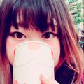 *elly* TOKYO GIRL UP❣️nana-Tune楽しい🐸❤