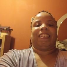 Lyneice Haynes のユーザーアイコン