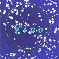 【FGOユニット】Vivo【即合否】のユーザーアイコン