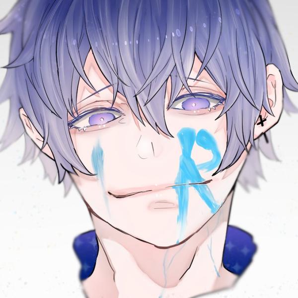 向日葵Razyaのユーザーアイコン