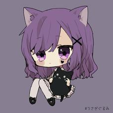 紫音-しおん- The不定期浮上のユーザーアイコン