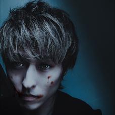 🎤とーる's user icon