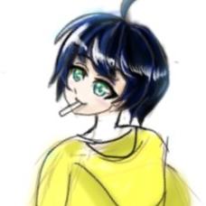 🔹凛🔹's user icon