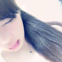 莉奈山崎のユーザーアイコン