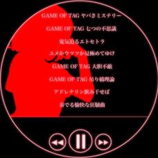 優蘭乃【mtkrn】のユーザーアイコン