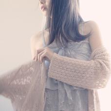 久慈雛子(残像の方)のユーザーアイコン