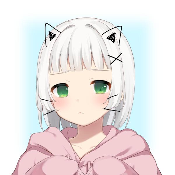 アミーゴ's user icon