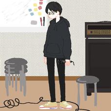 shinomae's user icon