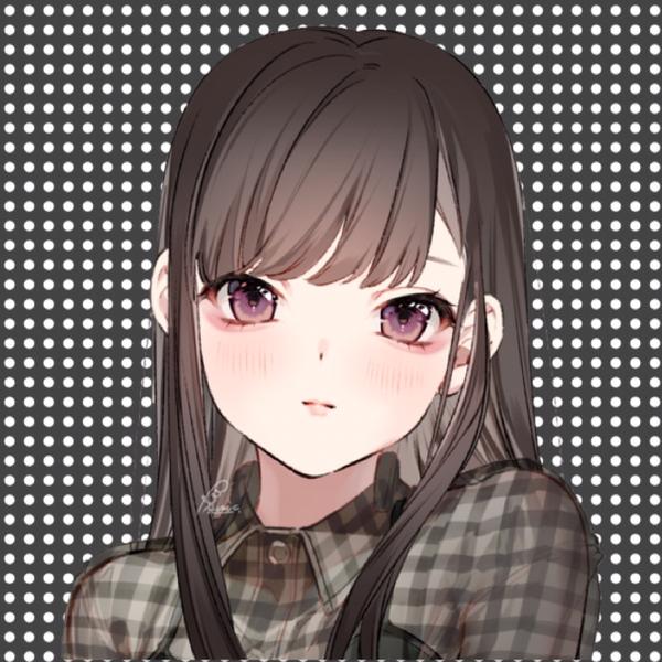 あの✿伝説の枝豆姫🍎/ 10月はちょっと浮上できるかもฅ( •ω• ฅ)のユーザーアイコン