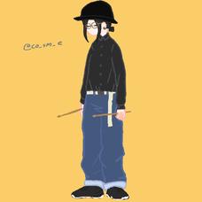 相澤のユーザーアイコン