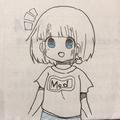 モブ女のユーザーアイコン