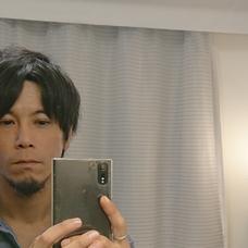 いち@休nana日のユーザーアイコン