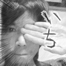いち@また低浮上予定(*´ω`*)のユーザーアイコン