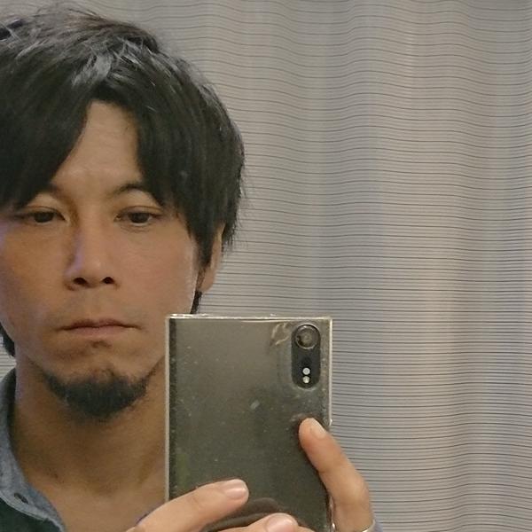 いち@(*´ω`*)のユーザーアイコン