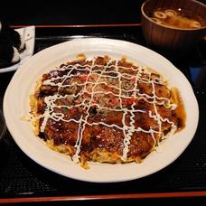 いち@ええいああ君からモアイ焼き(イースター銘菓)のユーザーアイコン