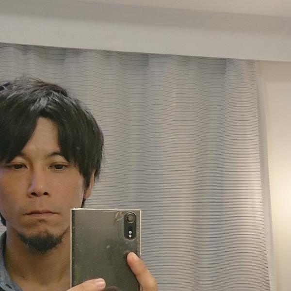 いち@燃えカスのユーザーアイコン