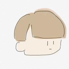 羽田のユーザーアイコン