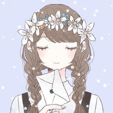 ruama's user icon